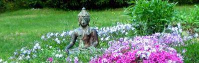 RCbuddhainflowers_0