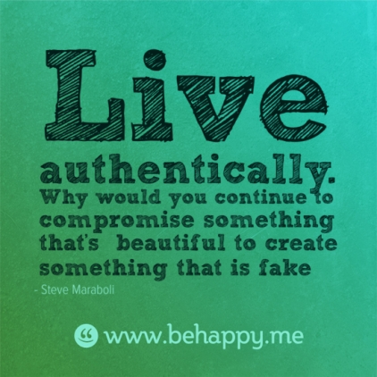 authenticity-quotes-1