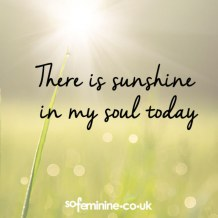 There-is-a-sunshine-in-my-soul-today.