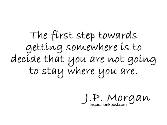 jp-morgan-goal-quotes