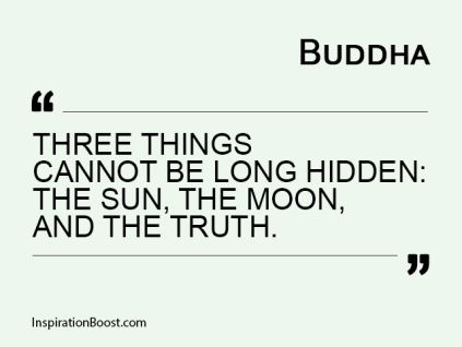Buddha-Truth-Quotes